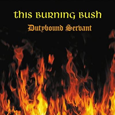This Burning Bush