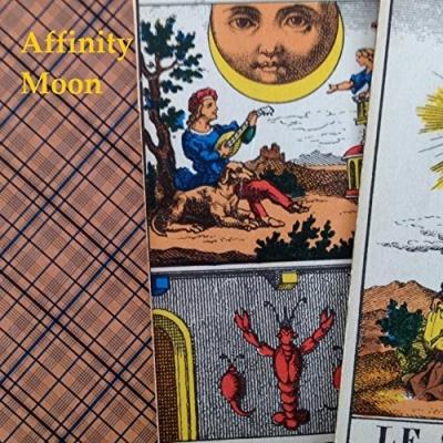 Affinity Moon