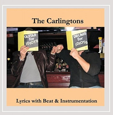 Lyrics With Beat & Instrumentation
