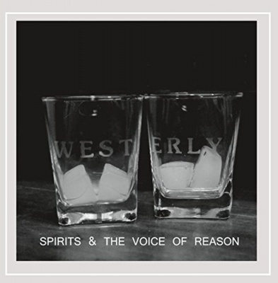 Spirits & the Voice of Reason