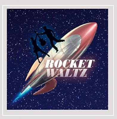 Rocket Waltz