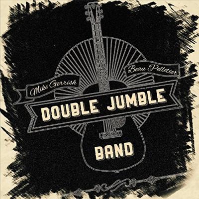 Double Jumble Band