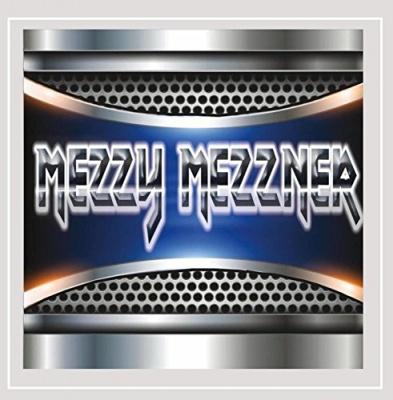Mezzy Mezzner