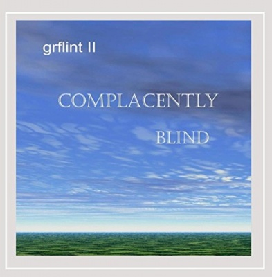 Complacently Blind