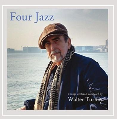 4 Jazz