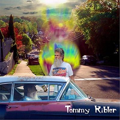 Tommy Kibler