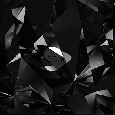Jewels Under Glass