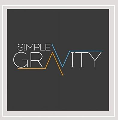 Simple Gravity
