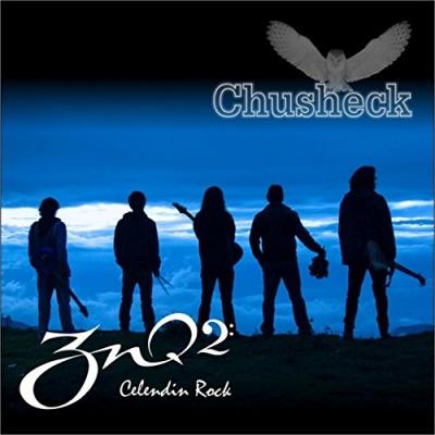 Chusheck