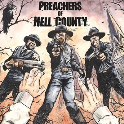 Preachers of Hell County