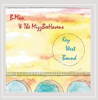 Key West Bound