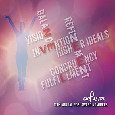 11Th Annual Posi Award Nominees