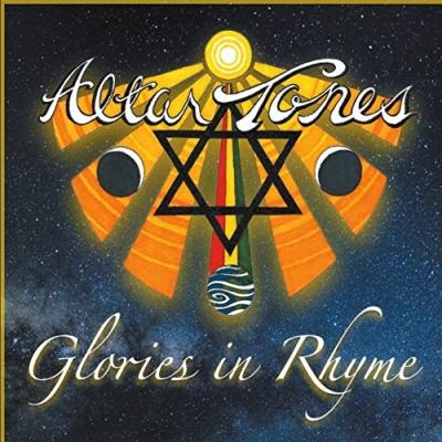 Glories in Rhyme