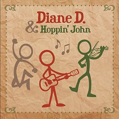 Demo - Diane D and Hoppin' John