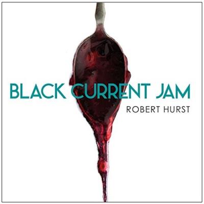 Bob's Black Current Jam
