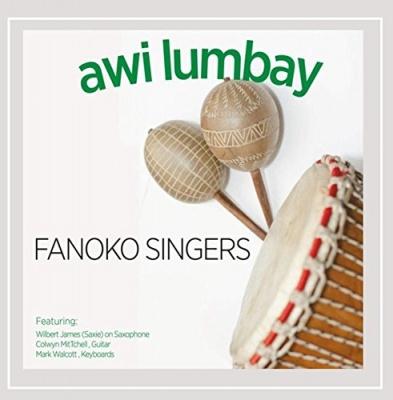 Awi Lumbay