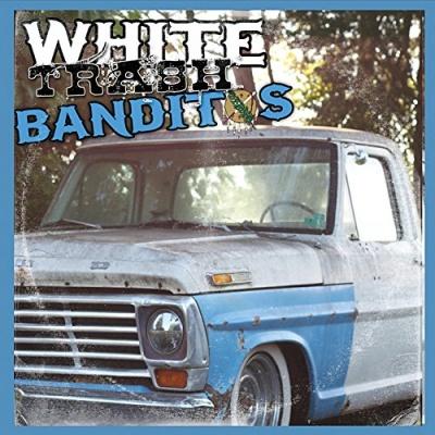 White Trash Banditos