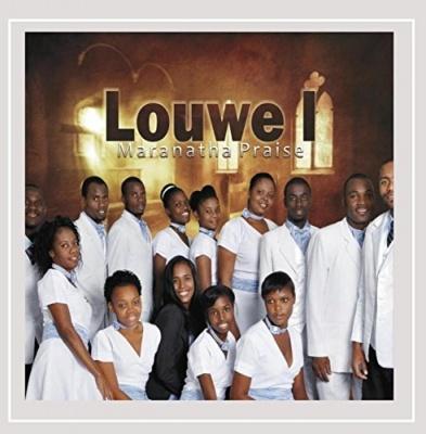 Louwe L'