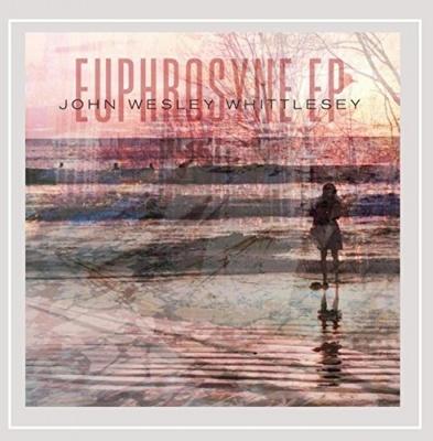 Euphrosyne-EP