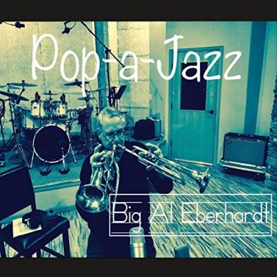 Pop-A-Jazz