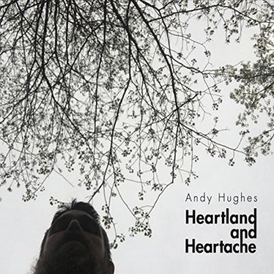 Heartland and Heartache