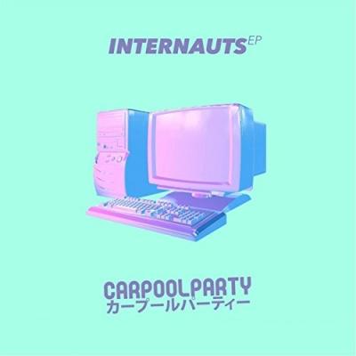 Internauts