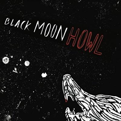 Black Moon Howl