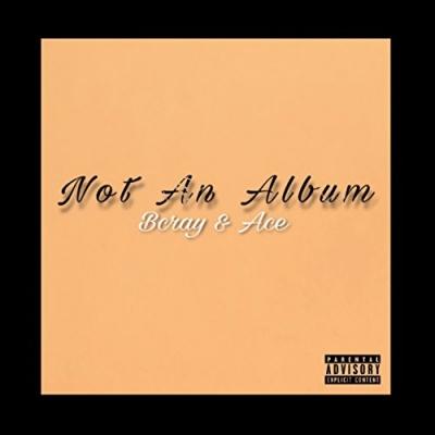 Not an Album