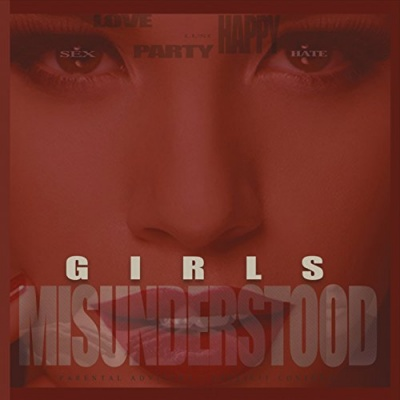 Girls Misunderstood