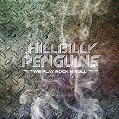 We Play Rock 'N' Roll