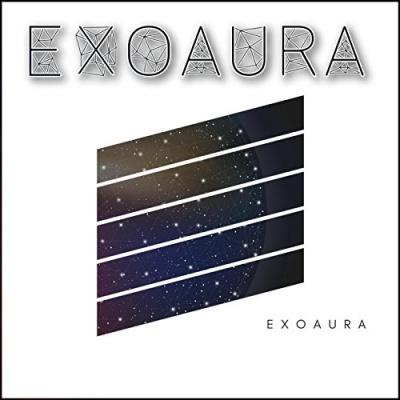 Exoaura