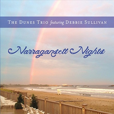 Narragansett Nights