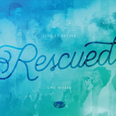 Live at Revive: Rescued