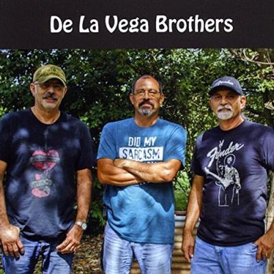 De La Vega Brothers