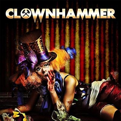 Clownhammer