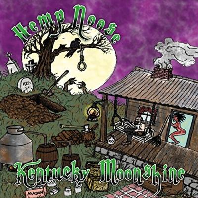 Ky Moonshine