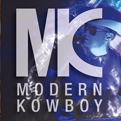 Modern Kowboy