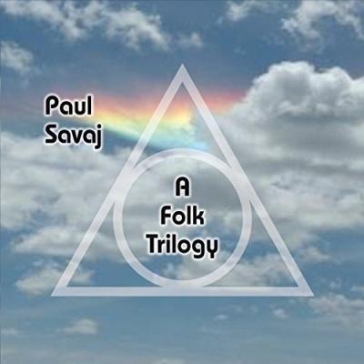 A Folk Trilogy