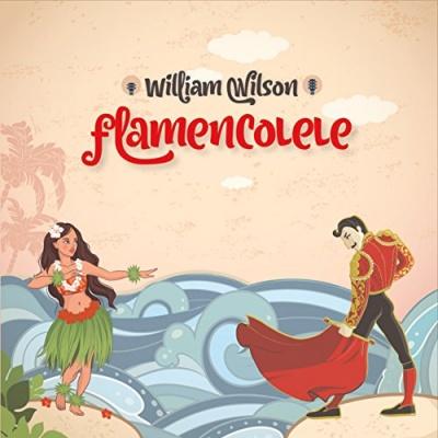 Flamencolele