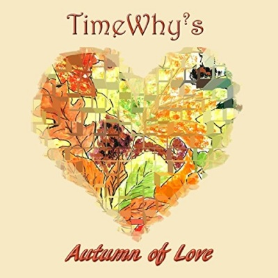 Autumn of Love