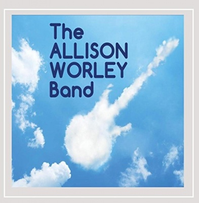 The Allison Worley Band