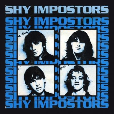 Shy Impostors