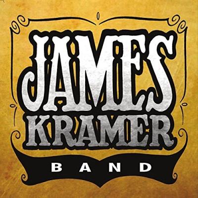James Kramer Band