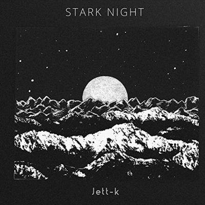 Stark Night