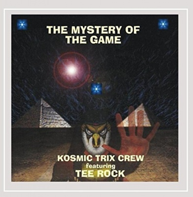 The Mystery of the Game