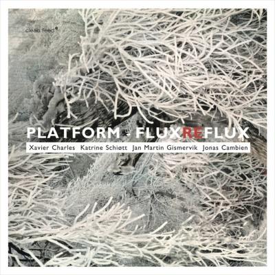 Flux Reflux