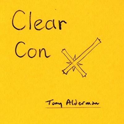 Clear Con