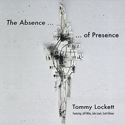 The Absence of Presence