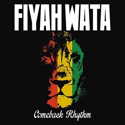 Comeback Rhythm