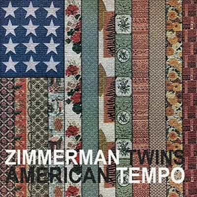 American Tempo